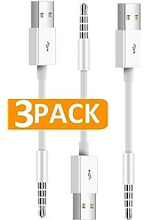 Amazon.com: Bargaincell USB Hotsync & Charging Dock Cradle ...