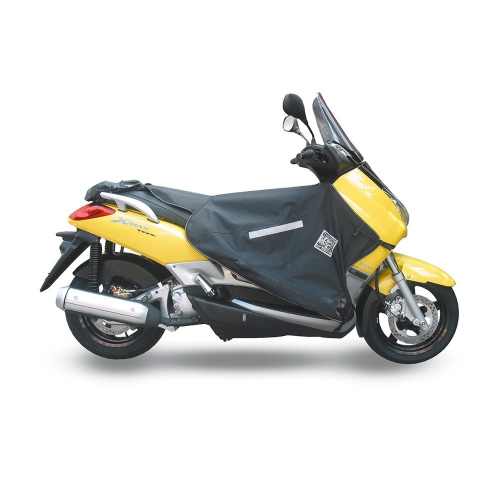 Tucano Urbano TERMOSCUD Footmuff r155-x Yamaha X-Max 125/250 until 2009