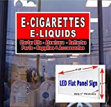 liquid e cigarette starter kit - 24