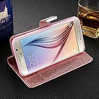 Amazon.com: for Samsung Galaxy J5 Pro 2017 / J5 2017 Case,L ...