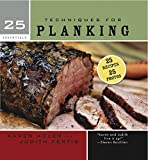 img - for 25 Essentials: Techniques for Planking book / textbook / text book