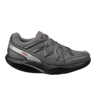 MBT Women's Sport3 Walking Shoe | Walking