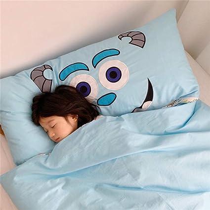 Jarvanzz Trajes de Dormir para recién Nacidos, Swaddle ...