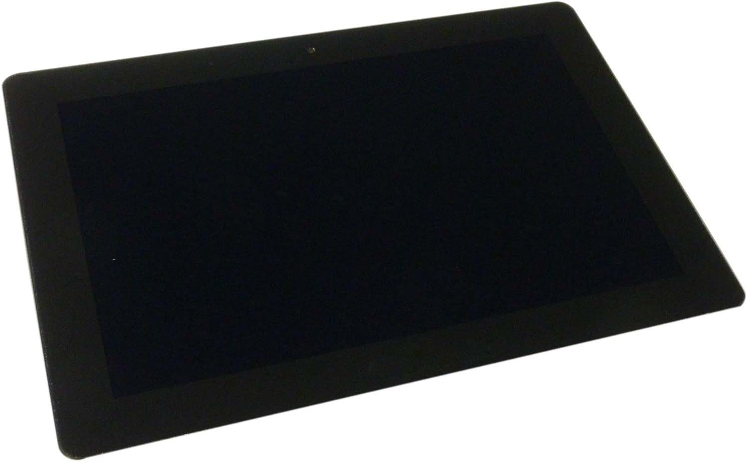 """10.1"""" Touch Screen Replacement Digitizer Glass + LCD Display for Lenovo IdeaTab S2110 Tablet 1280x800"""