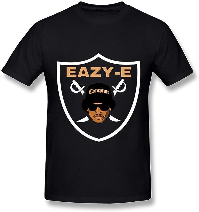 Vêtements et accessoires Eazy E Compton Raiders Oakland Cool