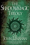 Download The Shadowmagic Trilogy by John Lenahan (2014-06-19) in PDF ePUB Free Online