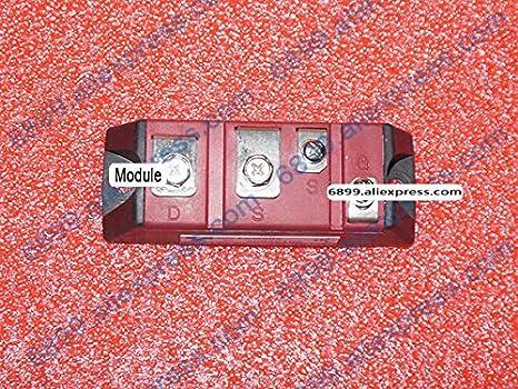 Amazon.com: Kammas TSM003 GTR Module: Industrial & Scientific