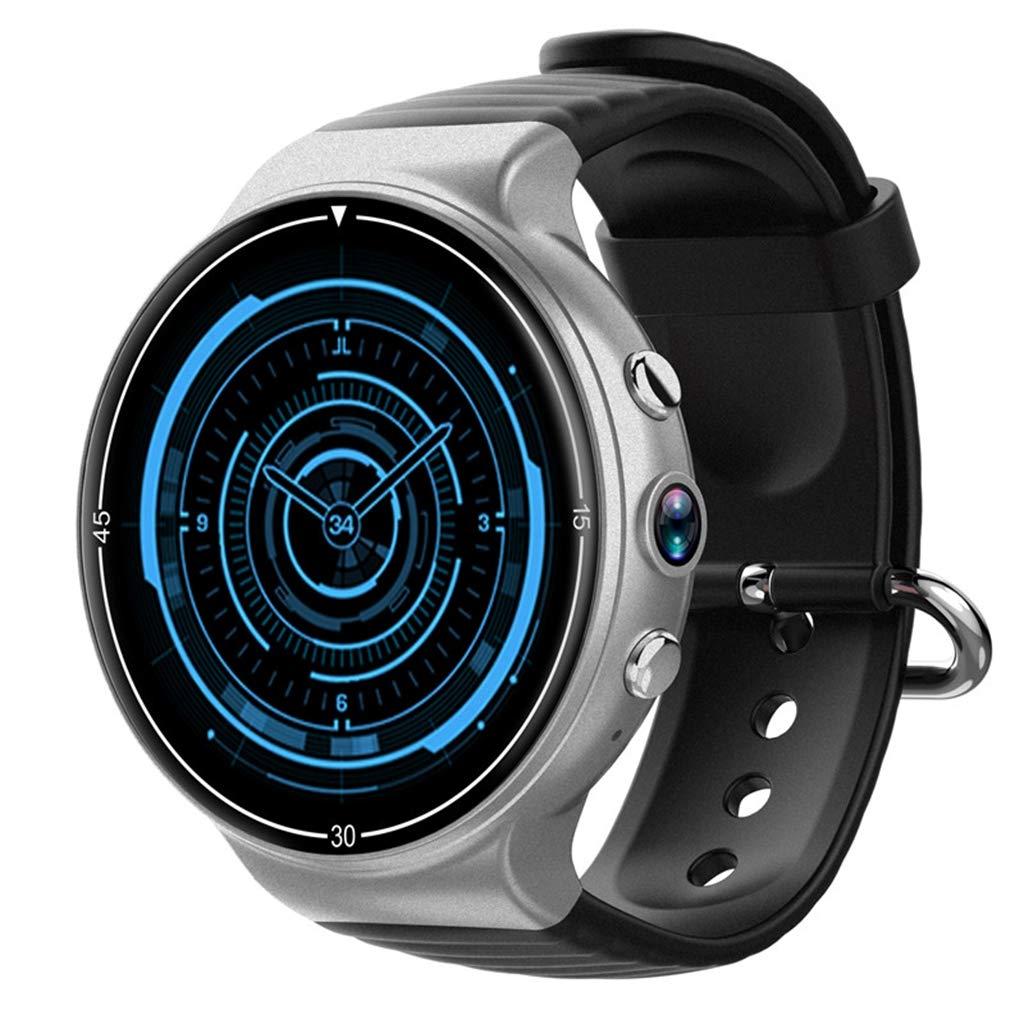 FFHJHJ Reloj Inteligente Smart Watch 1.39