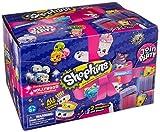shopkins toys season 2 - Shopkins S7 2Pack CDU Toy