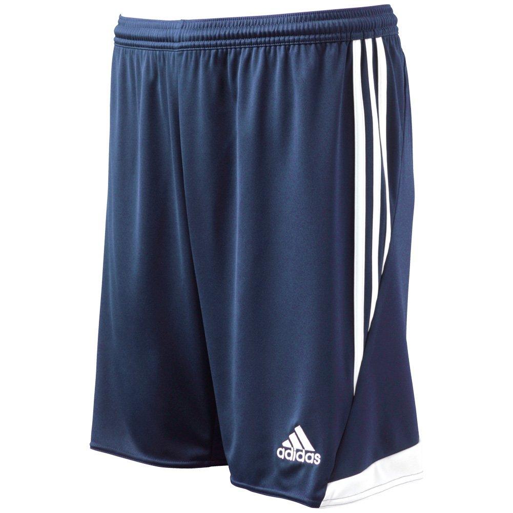 Amazon.com : Adidas Youth Climacool Tiro 13 Short : Clothing