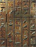 MONDE DES ÉGYPTIENS (LE)