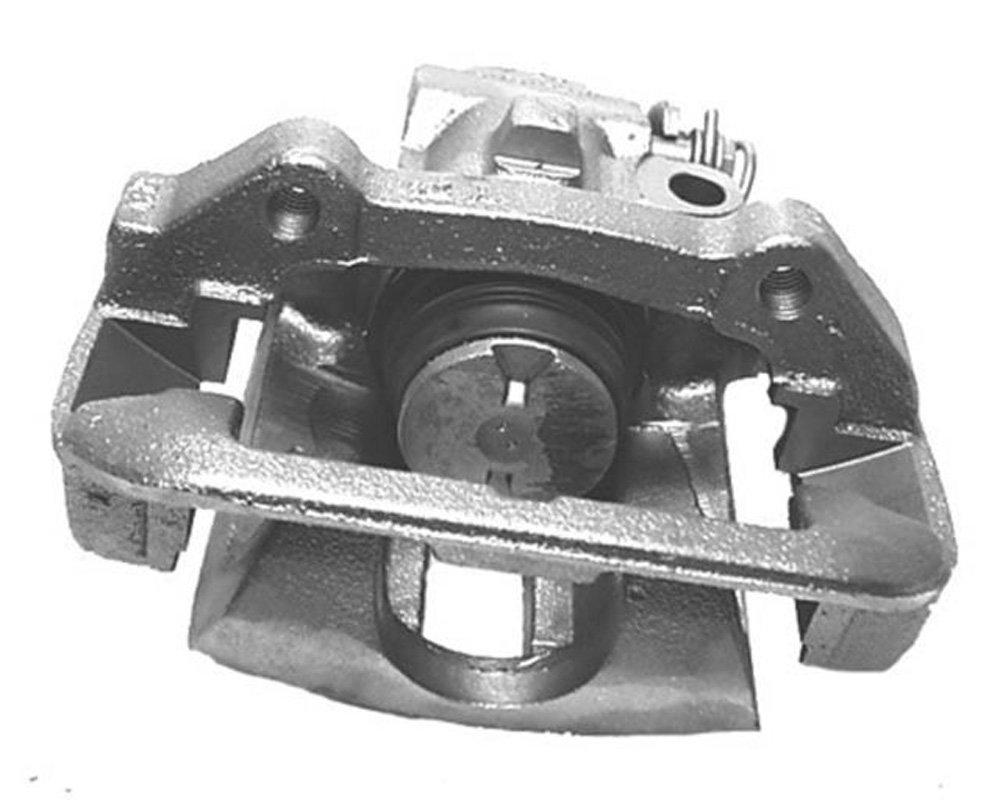 Raybestos FRC4267 Professional Grade Remanufactured, Semi-Loaded Disc Brake Caliper