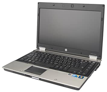 HP EliteBook 8440p Notebook Intel LAN Drivers Windows