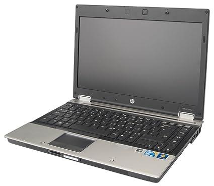 HP EliteBook 8440p Notebook New