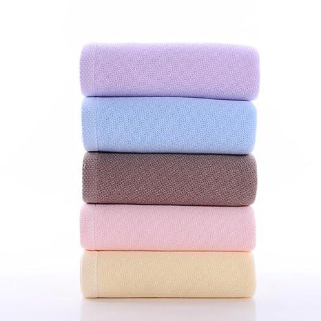 sansee algodón suave cara toalla de flores de bambú fibra de secado rápido toallas de mano