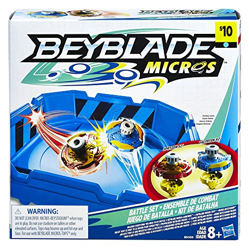 The 8 best beyblade toys under 100