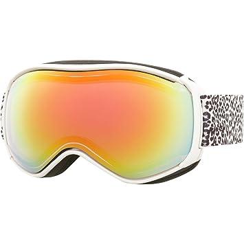7f08f089d45e9b Julbo Starwind Masque de Ski Femme  Amazon.fr  Sports et Loisirs