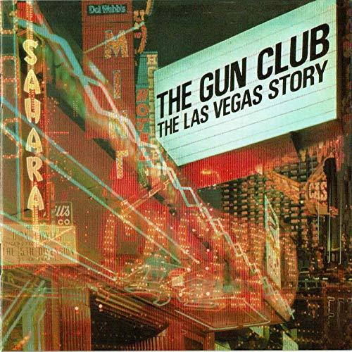 gun club - 6