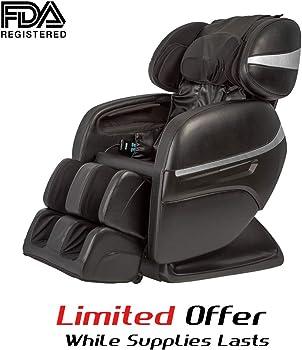 Apex Pro Odyssey Zero Gravity Massage Chair