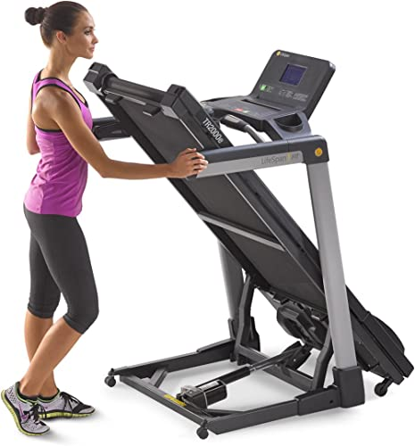 LifeSpan-TR2000e-Electric-Folding-Treadmill