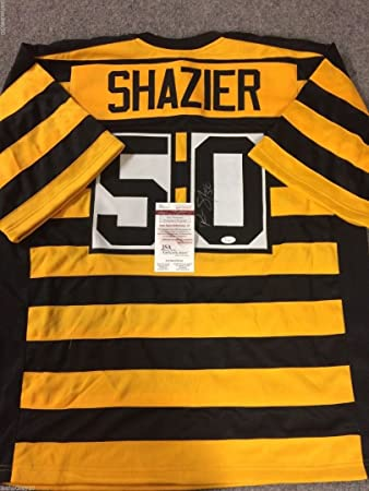 ryan shazier jersey amazon