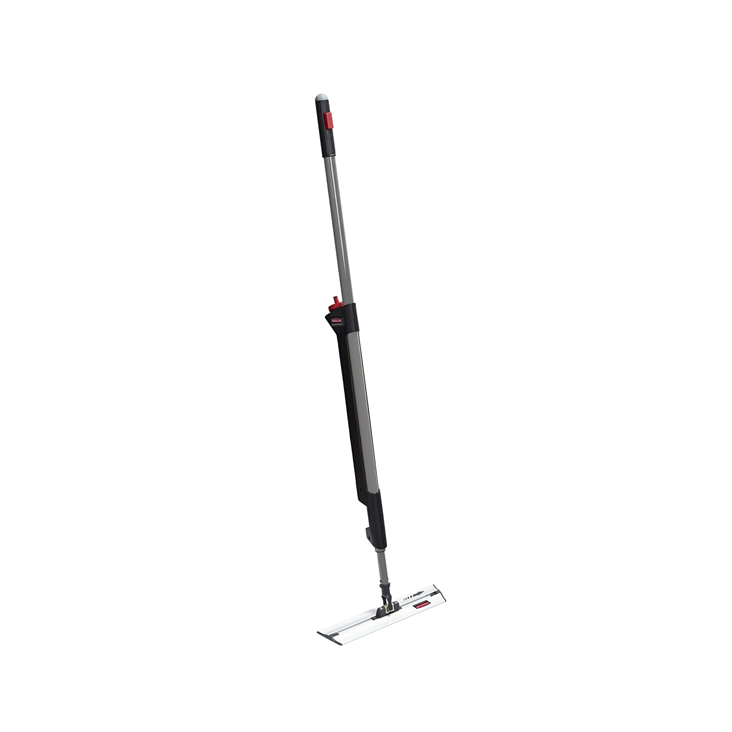 Rubbermaid Commercial Products Ergo Reach Pulse Flat Mop