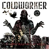 Contaminated Void (+Bonus) by Coldworker (2007-12-15)