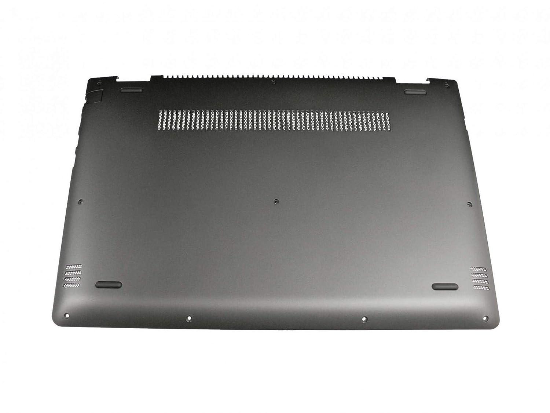 Lenovo 5CB0L45970 Flex 4-1435 (80SC), 4-1470 (80SA), 4-1480 ...