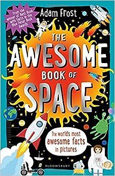 Descargar Torrents En Español The Awesome Book Of Space Novelas PDF