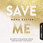 Save Me (Maxton Hall 1) | Mona Kasten