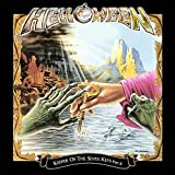 Helloween: Keeper Of The Seven Keys (Part II) (Audio CD)