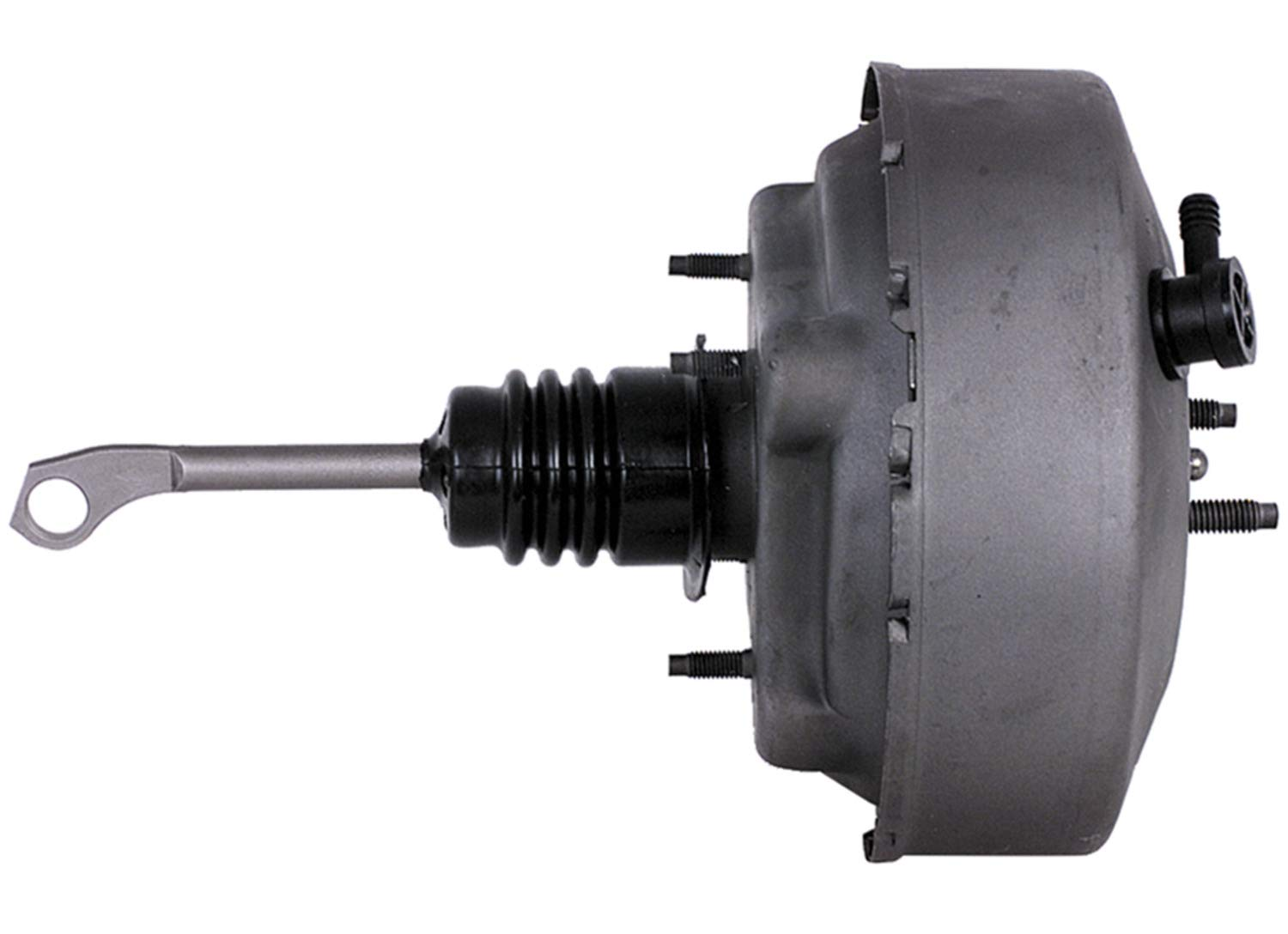 ACDelco 14PB4459 Professional Power Brake Booster