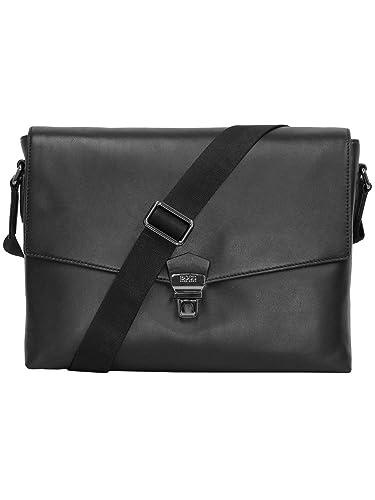 1b4be4cbb8cfd Boss 50280666-001  Amazon.de  Schuhe   Handtaschen