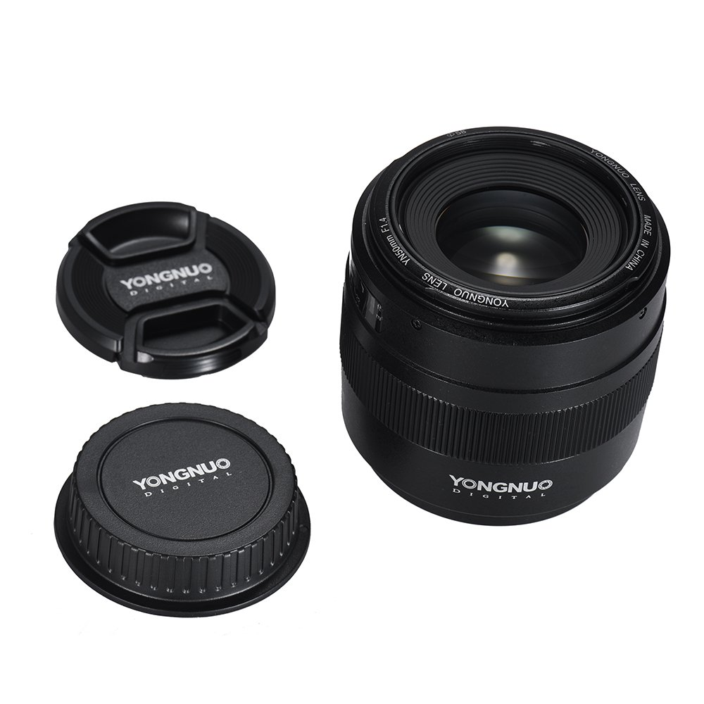 3 Pieces Filter Set 67mm 0.43x Wide Angle Lens 2.2x Telephoto Lens Lens Hood with Deluxe Lens Accessories Kit for Sony NEX-VG20 NEX-VG30 and More Models+ eCost Mi 4Pc Close Up Lens NEX-VG20H