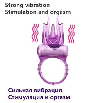 Множествыный оргазм у мужчины