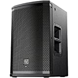 Electro-Voice ETX10P 10\