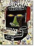 Kyпить Jean-Michel Basquiat на Amazon.com