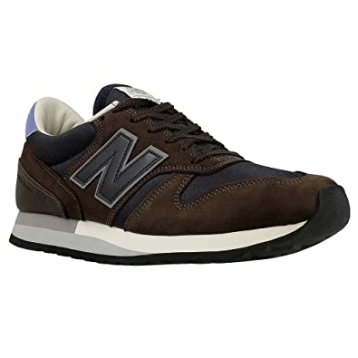 "c6859240f66d8 BUTY NEW BALANCE X NORSE PROJECTS ""LUCEM HAFNIA"" M770NP ..."