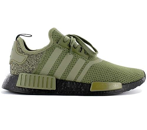 adidas scarpe uomo nmd r1