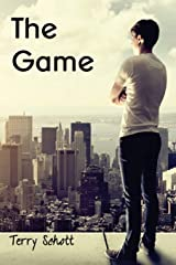 The Game (The Game is Life Book One) (Volume 1) Paperback
