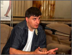 Cǎtǎlin Avramescu