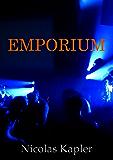 Emporium - Histoire érotique