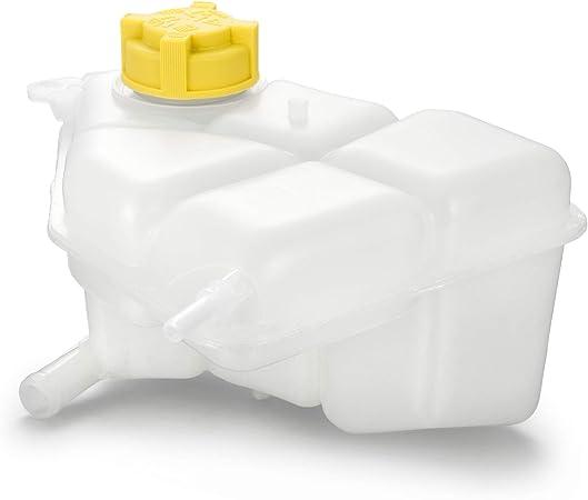 madlife Garage 1221362/Compensazione contenitore refrigerante refrigerante contenitore con coperchio