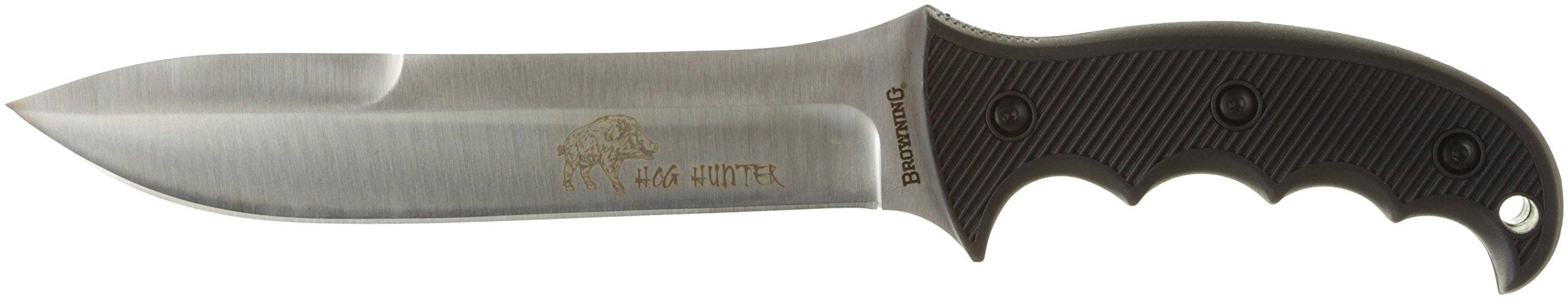 Browning Hog Hunter Knife