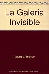 About Alejandro Armengol
