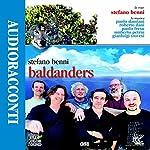 Baldanders | Stefano Benni