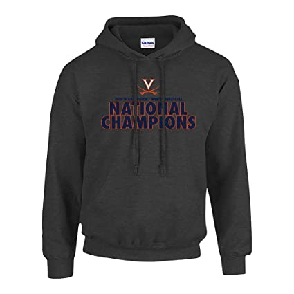 cf8442f1d Amazon.com : Elite Fan Shop UVA Virginia Cavaliers National ...