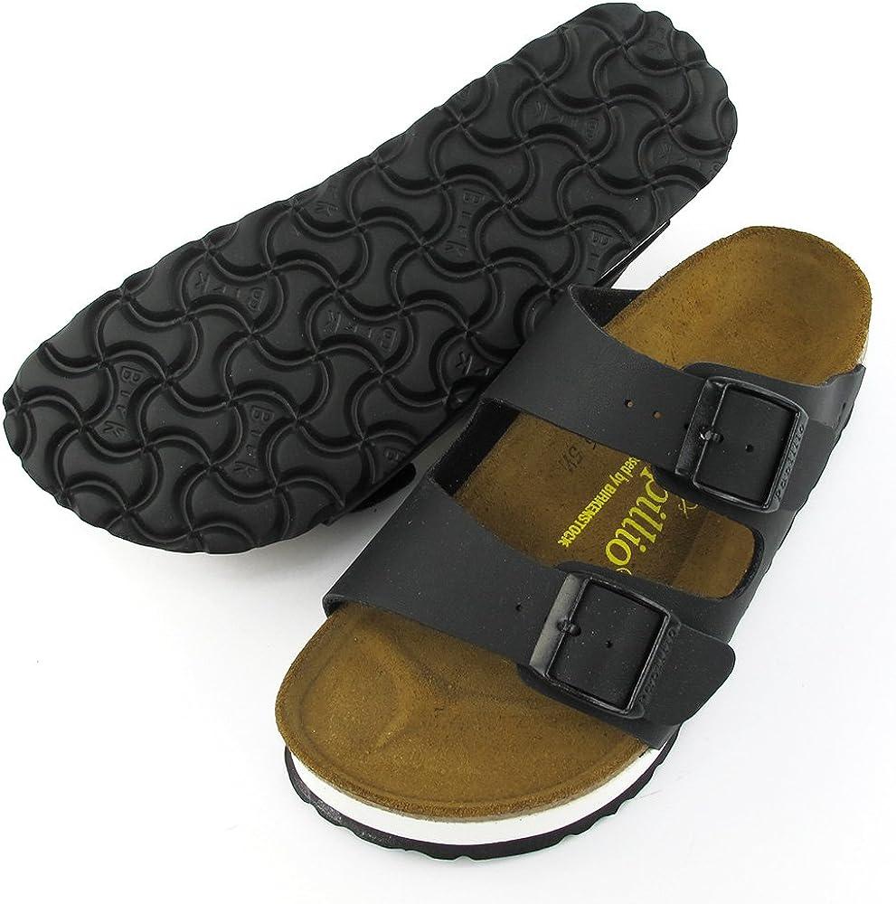 Birkenstock/Papillio Women's Sandals