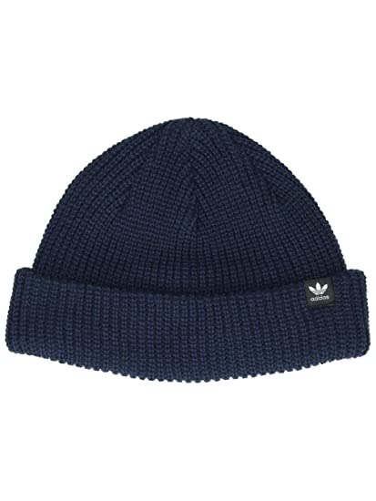 Kopfbekleidung Bekleidung Cap Mütze Norwegen Angler navy blau