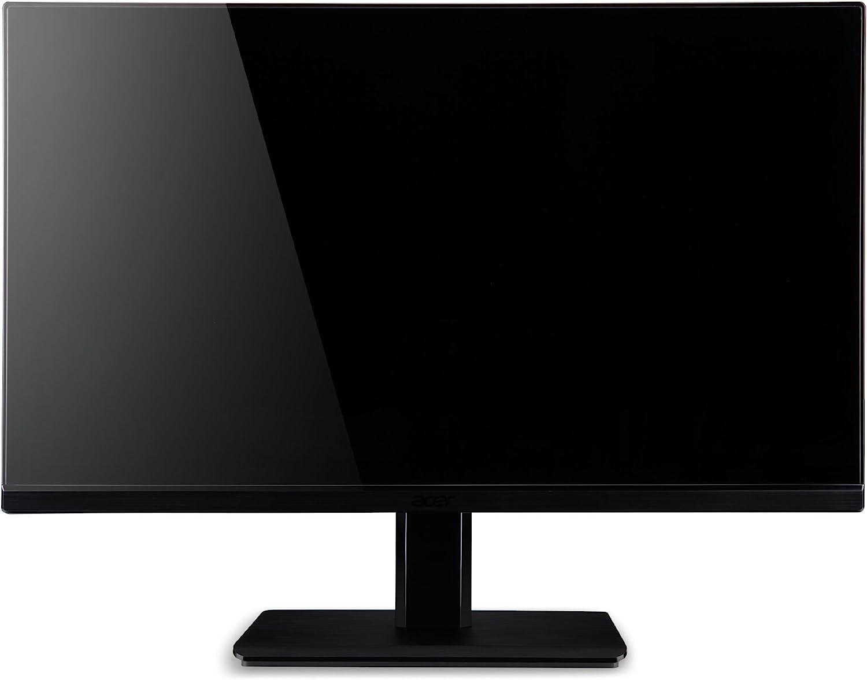 Acer H226HQL bid 21.5-Inch Widescreen LCD Monitor